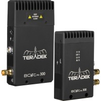 TERADEK BOLT PRO WIRELESS (HD-SDI)