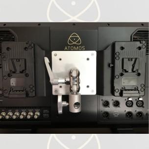 ATOMOS SUMO 19″ 4K MONITOR / RECORDER