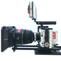 PHANTOM HIGH SPEED CAMERA VEO 640S