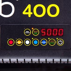 KINO FLO CELEB 200 LIGHT