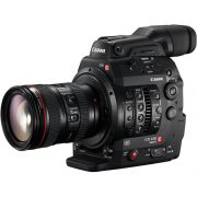 canon-c300-mk2-hire-LA-Los Angeles