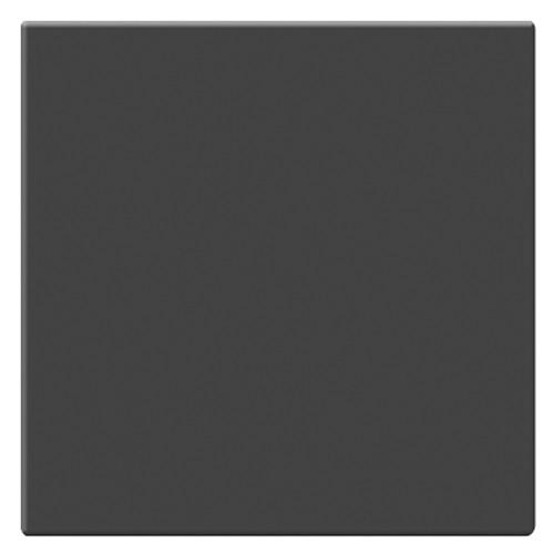 tiffen_4x4_0.9_nd_filter_rental