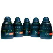 arri-zeiss-master-prime-lens-rental