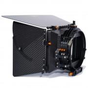 bright_tangerine_matte_box_rental