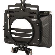 tilta-mb-t12-matte-box-rental