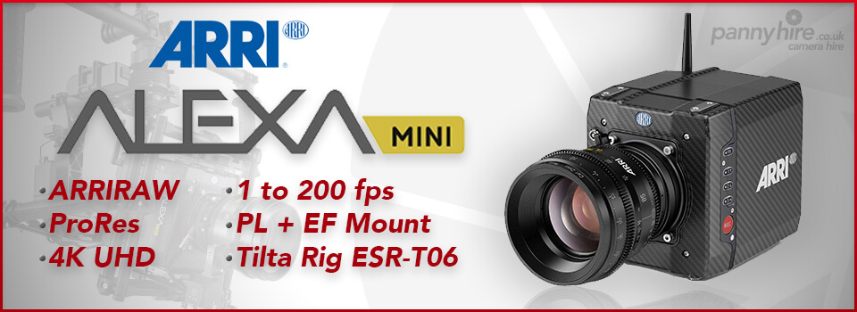 arri_alexa_mini_rental_banner