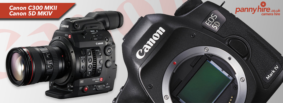 canon-c300-mkii-camera-5d-mkiv-mk4-rental