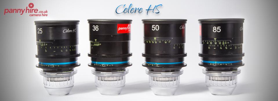 celere-hs-prime-lens-rental