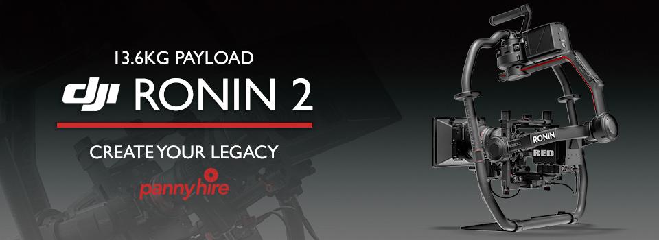 dji-ronin-2-hire