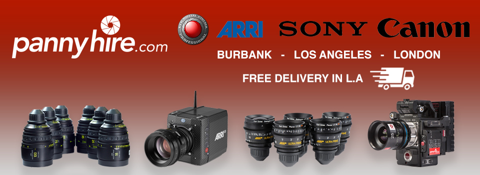panny-hire-camera-lens-rental-los-angeles-hollywood-burbank-la