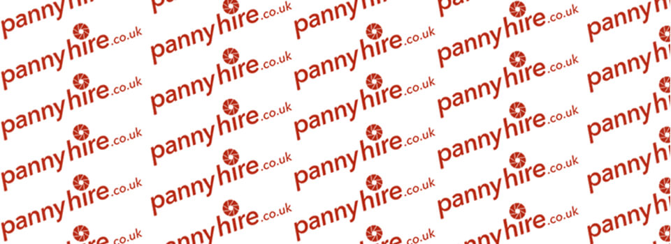 panny_hire_red_epic_c300_dragon