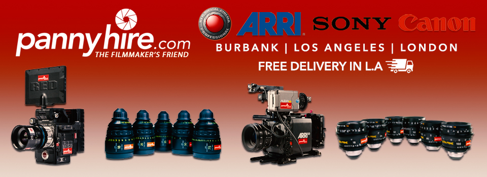 pannyhire-camera-lens-rental-los-angeles