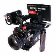 red_epic_dragon_camera_rental