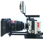 phantom-high-speed-camera-rental-veo-640s-slow-motion