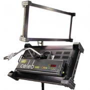kino-flo-celeb-200-light-rental